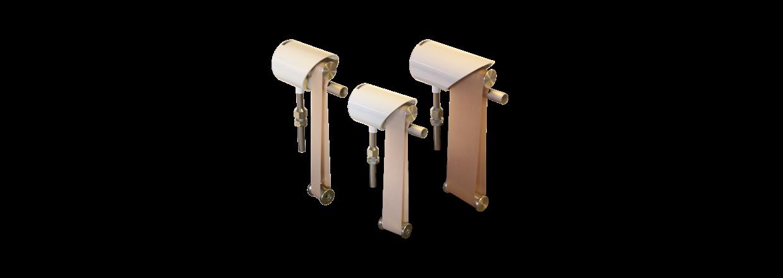 Oil Skimmer Standard
